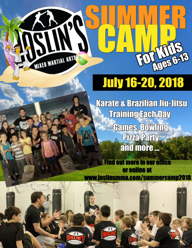 Summer Camp for Children - Hamilton, Ontario